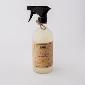 citrus bliss - multi-purpose cleaner - 16oz
