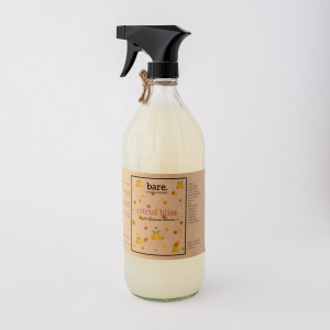 citrus bliss - multi-purpose cleaner - 32oz